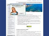 Anteprima www.grazianabernabei.it