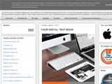 Anteprima saponar.blogspot.com