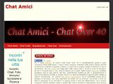 libero chat 6