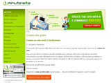 sito internet gratuito 8