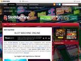 www pokemon it/tcgo gioco online 7