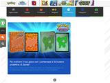 www pokemon it/tcgo gioco online 5