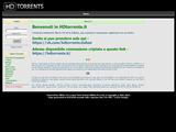 torrent film ita 2