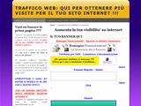 sito internet gratuito 10