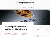 Anteprima 911angeloporsche.wordpress.com