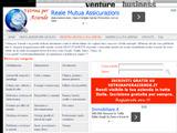 Anteprima www.vetrinaperaziende.it