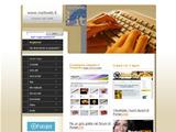Anteprima www.rootweb.it
