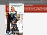 Anteprima rottweilerumcaopanheiro.blogspot.com