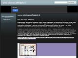 www googl it 4