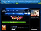 www libero mail 7