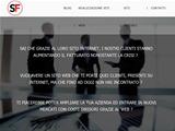sito internet gratuito 3