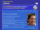 sito internet gratuito 1