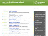 sito internet gratuito 4