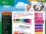Anteprima redazionepedagogica.webnode.it