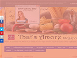 Anteprima thatisammore.blogspot.it