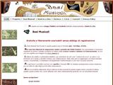 Anteprima www.basimusicali.gratis