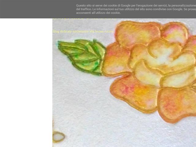 Anteprima www.dolcideemuffin.blogspot.it