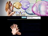 Anteprima www.dwchatta.com
