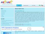 Anteprima www.netnetfree.com