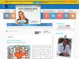 Anteprima www.storieracconti.com