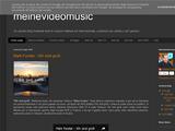Anteprima meinevideomusic.blogspot.it