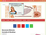 Anteprima uncinettodimeryrosy.altervista.org
