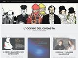 Anteprima occhiodelcineasta.wordpress.com
