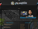 Anteprima www.mypcdoktor.it