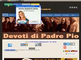 Anteprima devotidipadrepio.weebly.com