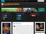 www pokemon it/tcgo gioco online 1