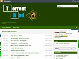 torrent film ita 9