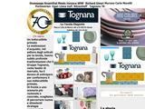 Anteprima rosenthalmeetversace.altervista.org/dove_trovare_prodotti_tognana_70_a_roma_prati.htm