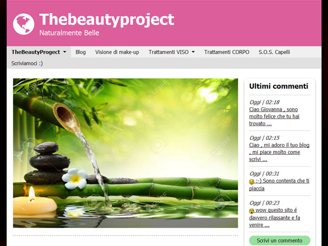 thebeautyproject.simpl...
