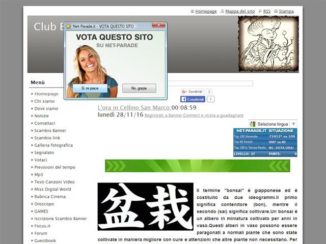 Anteprima club-bonsai.webnode.it