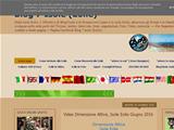 Anteprima www.blog7isole.com