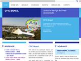 Anteprima www.cfic.com.br