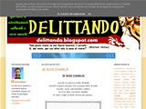 Anteprima delittando.blogspot.it