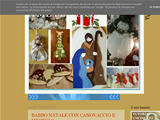 Anteprima amepiacecos.blogspot.com