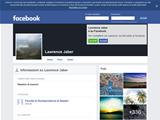 iscriviti facebook 5