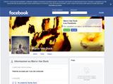 ti diamo il benvenuto su facebook it 7