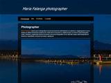 Anteprima mariafalangaphotographer.jimdo.com