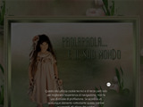Anteprima www.paolapaola.com