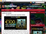 www pokemon it/tcgo gioco online 9