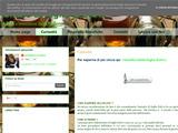 Anteprima infuso-foglie-di-olivo.blogspot.it/p/curiosita.html