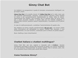 tiscali chat 4