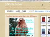 Anteprima 5stellenews.blogspot.it