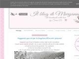 Anteprima sadioni.blogspot.com