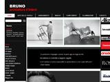 Anteprima www.brunoarredamenti.com