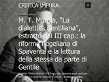 Anteprima criticaimpura.wordpress.com
