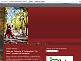 Anteprima mimi-tangonomadland.blogspot.nl